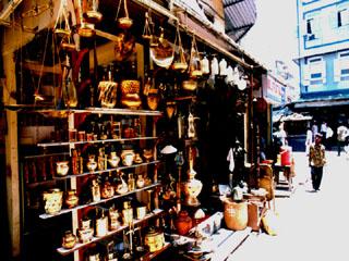 chor bazaar - photo #48